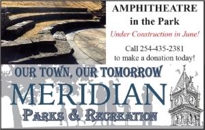 2020 meridianparksrec citywebsite 1